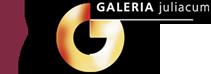 GaleriaJuliacum Logo